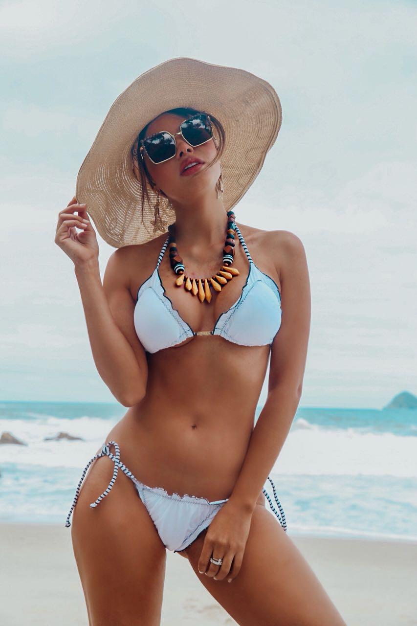 Ipanema Bikini