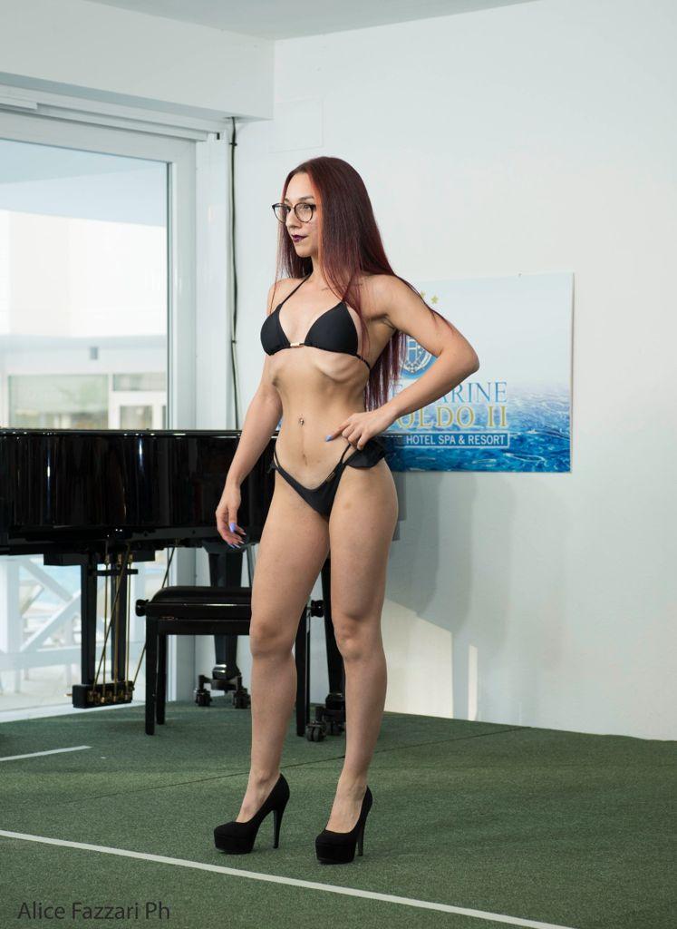 Bikini Brand Gloria Marie